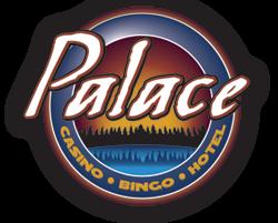 Palace Casino Hotel