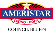 Ameristar Casino Council Bluffs