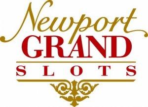 Newport Grand Casino