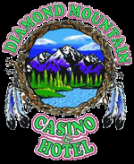 Diamond Mountain Casino and Hotel