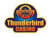 Thunderbird Casino - Shawnee