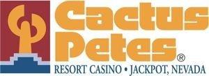 Cactus Pete's Resort Casino
