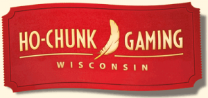 Ho Chunk Gaming - Black River Falls
