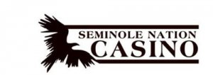 Seminole Nation Casino