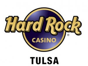 Hard Rock Hotel & Casino - Tulsa