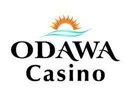 Odawa Casino - Mackinaw City