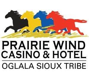 Prairie Wind Casino