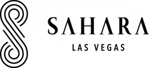 sahara-logo_horiz