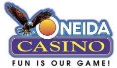 Oneida One-Stop Packerland