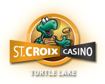 St. Croix Casino Turtle Lake