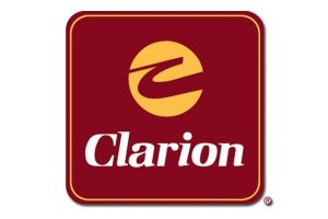 Clarion Hotel and Casino