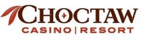 Choctaw Casino Resort - Durant