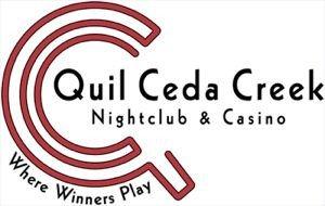 Quil Ceda Creek Nightclub & Casino