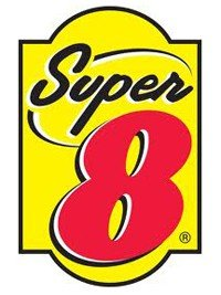 Lucky 8 Gaming Hall-Super 8 Motel