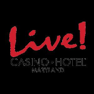 Live! Casino Hotel - Maryland
