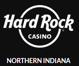 Hard-Rock-Casino-Northern-Indiana