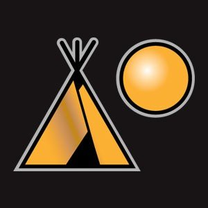 Apache Nugget Travel Center and Casino
