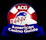 Creek Nation Casino - Checotah