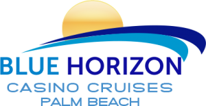 Blue Horizon Casino Cruises Palm Beach