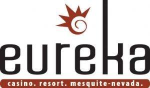 Eureka Casino & Hotel