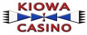 Kiowa Casino & Hotel - Red River