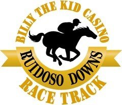 Ruidoso Downs & Billy The Kid Casino
