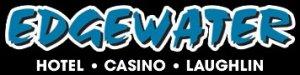 Edgewater Hotel Casino
