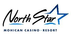 North Star Mohican Casino