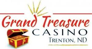 Grand Treasure Casino