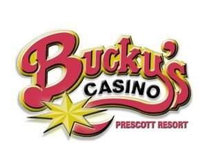 Bucky's Casino & Resort