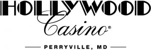 Hollywood Casino - Perryville