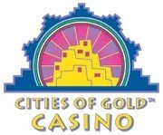 Cities of Gold Casino Hotel