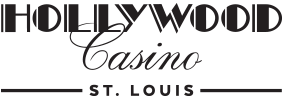 hollywood-casino-st-louis-logo
