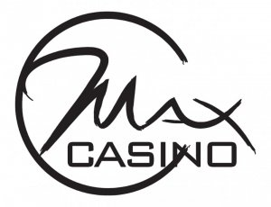 Max Casino at Westin Las Vegas