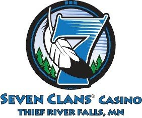 Seven Clans Casino Thief River Falls