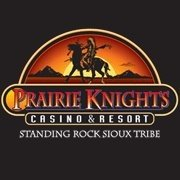 Prairie Knights Casino & Resort