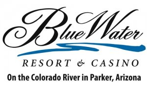 Blue Water Casino