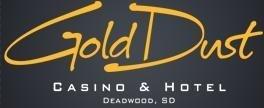 Gold Dust Casino & Hotel