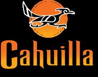 Cahuilla Casino