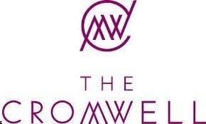 cromwell-89-1402419515.jpg