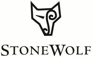 13549_stone-wolf-casino-137424141537.jpg