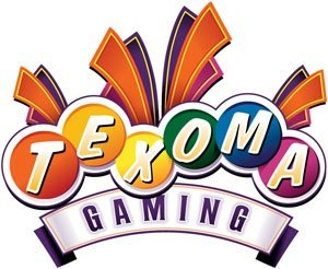 Texoma Gaming Center