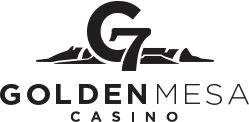 golden-mesa-casino