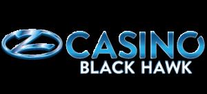 Z Casino - Black Hawk