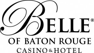 Belle of Baton Rouge