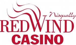 Red Wind Casino
