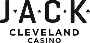 JACK Cleveland Casino