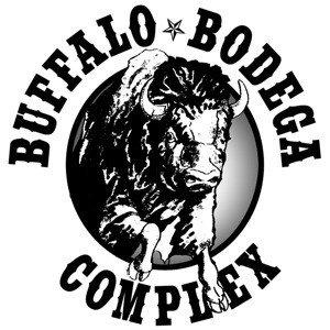Buffalo-Bodega Gaming Complex
