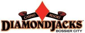 DiamondJacks Casino - Bossier City