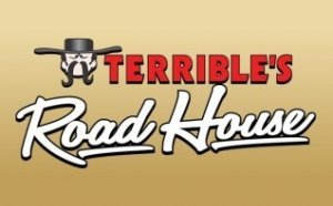 Terrible's Road House - Searchlight